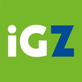 Tarifpartner prokopp personaldienstleistungen gmbh igz